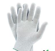 Перчатки трикотажные «RJ-ANTISTA»