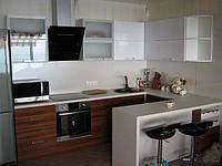 Кухни модерн на заказ, фото 1