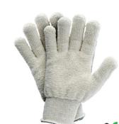 Перчатки трикотажные «RJ-BAFRO»