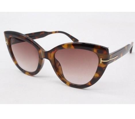 Солнцезащитные очки 2018 с2