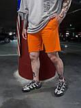 Спортивні шорти, фото 3