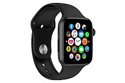 Умные часы Smart Watch C500, Sim Card