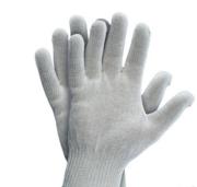 Перчатки трикотажные «RJ-HT»