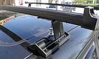 Багажник универсальный Kenguru Combi 120см (сталь)