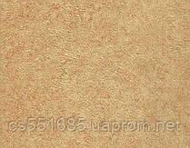 Интонако кремо 250х2700х8 мм. Ламинированные пластиковые панели (ПВХ) Decomax (Декомаекс)