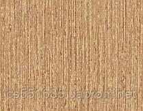 Крестьянский стиль 250х2700х8 мм. Ламинированные пластиковые панели (ПВХ) Decomax (Декомаекс)