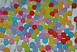 Бусины, круглые, матовые,  6 мм, фото 2