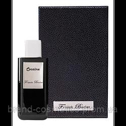 Парфумована вода Franck Boclet Cocaine Extrait De Parfum унісекс 100 мл (Original Quality)