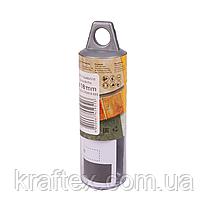 Алмазне свердло DDR-V 16x30xS10 Keramik Pro, фото 3