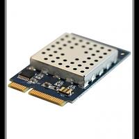 Модуль расширения Neptun Smart для радиодатчиков