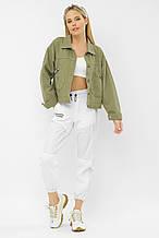GLEM 1021 AST Куртка VА