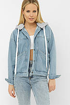 GLEM 184 AST Куртка VА