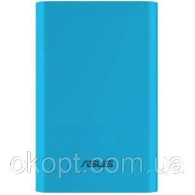 Батарея універсальна ASUS ZEN POWER 10050mAh Blue (90AC00P0-BBT079)