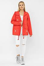 GLEM 701 AST Куртка VА