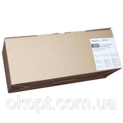 Картридж PrintPro для CANON (712) LBP-3010/3020 (PP-C712)