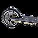 Трюковий самокат Lucky Prospect 2021 Pro - Onyx, фото 2