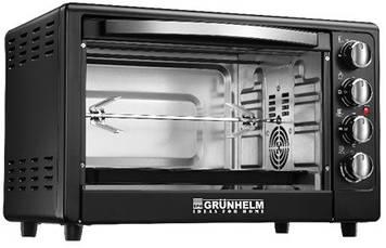 Grunhelm GN50ARC