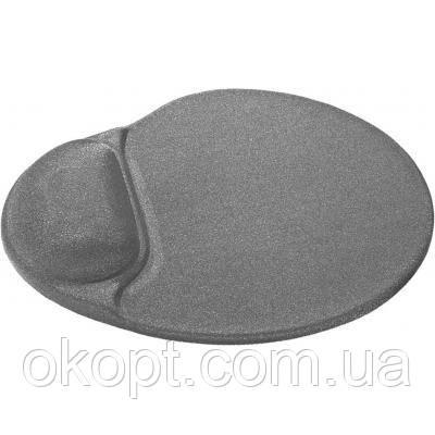 Килимок для мишки Defender Easy Work (50915)
