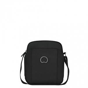 Мини-сумка мужская Delsey PICPUS (3354112), фото 2