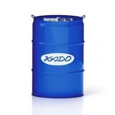 Масло XADO 2T FC (синтетика) 60л XA 20616