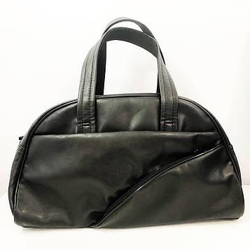 Сумка чоловіча – жіноча. Сумка для фітнесу. Дорожня сумка. Модель 5537 (SV)