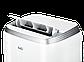 Мобільний кондиціонер Ballu BPHS-13H Platinum Comfort підлоговий пересувний клас А до 30 м2, фото 4