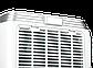 Мобільний кондиціонер Ballu BPHS-13H Platinum Comfort підлоговий пересувний клас А до 30 м2, фото 5
