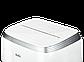 Мобільний кондиціонер Ballu BPHS-13H Platinum Comfort підлоговий пересувний клас А до 30 м2, фото 6