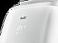 Мобільний кондиціонер Ballu BPHS-13H Platinum Comfort підлоговий пересувний клас А до 30 м2, фото 7