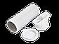 Мобільний кондиціонер Ballu BPHS-13H Platinum Comfort підлоговий пересувний клас А до 30 м2, фото 9