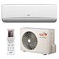 Кондиціонер EWT Clima з безкоштовною доставкою S-120SDP-HRFN8 Scirocco DC Inverter -20°С інверторний до 35 м2, фото 2