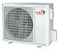 Кондиционер EWT Clima с бесплатной доставкой S-180GDI-HRFN1 Musson DC Inverter -15°С инверторный до 50 м2, фото 4