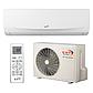 Кондиціонер EWT Clima з безкоштовною доставкою S-180SDI-HRFN8 Breeze DC Inverter -15°С інверторний до 50 м2, фото 2