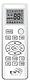 Кондиционер EWT Clima с бесплатной доставкой S-070SDI-HRFN8 Breeze DC Inverter -15°С инверторный до 20 м2, фото 2