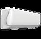 Кондиционер Fujico с бесплатной доставкой ACF-I24AHRDN1 DC Inverter -15°С не дорогая сплит система инверторная, фото 3