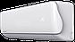 Кондиционер Fujico с бесплатной доставкой ACF-I24AHRDN1 DC Inverter -15°С не дорогая сплит система инверторная, фото 5