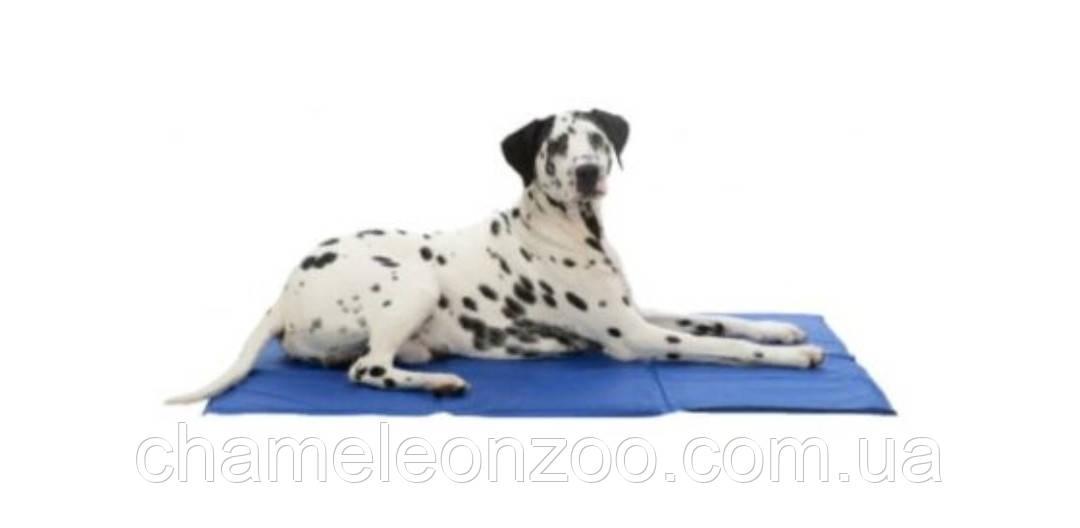 Охлаждающая подстилка для собак TRIXIE 90/50 см 28686