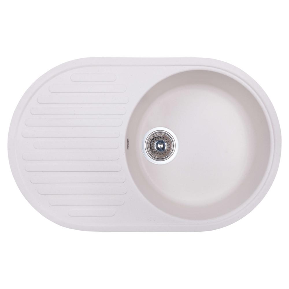 Кухонна мийка Cosh 7446 kolor 203 (COSH7446K203)