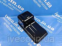 Масляный поддон двигателя Iveco EuroCargo Ивеко Еврокарго 504114348 504349107 4897878