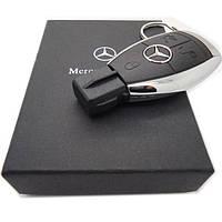 Usb-флеш-память ключ Mercedes Benz