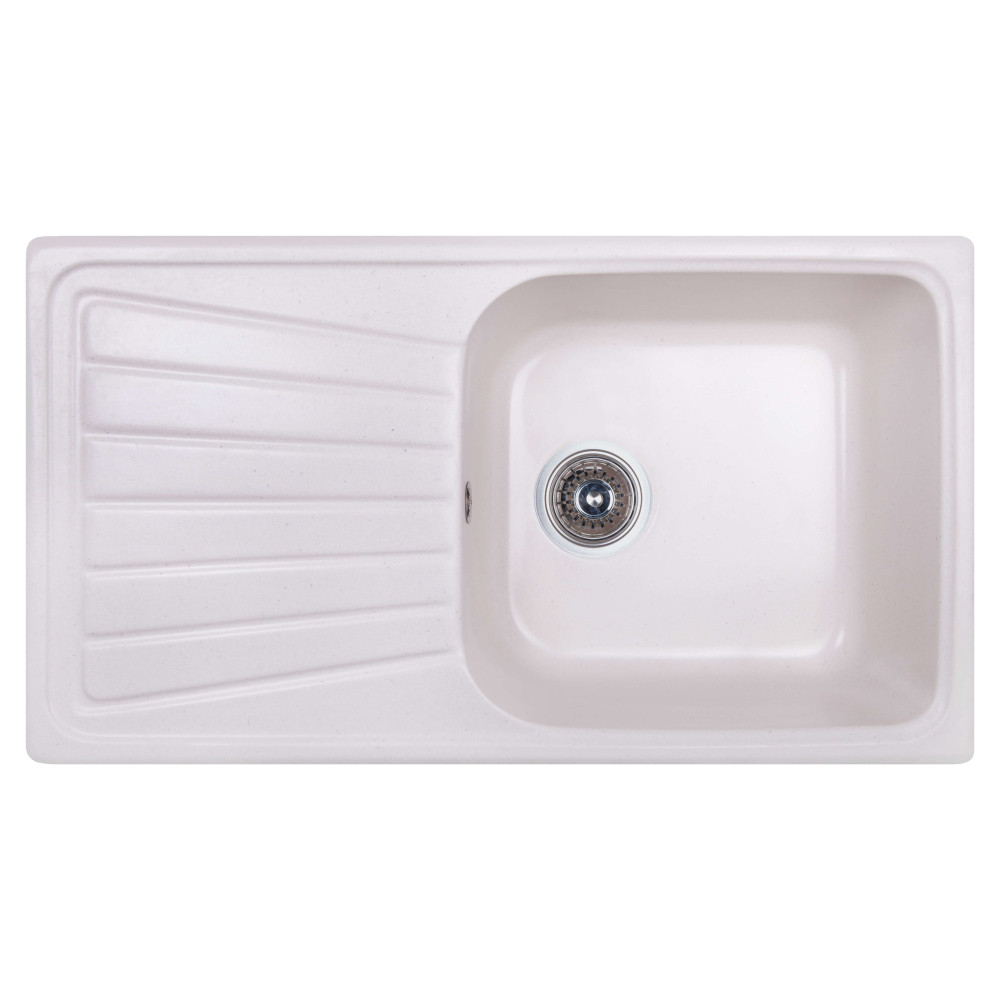 Кухонная мойка Cosh 8146 kolor 203 (COSH8146K203)