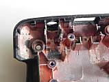 Оригінальний Корпус низ, Нижня частина корпусу з роз'ємом живлення Lenovo Ideapad G560 G565 БУ, фото 3