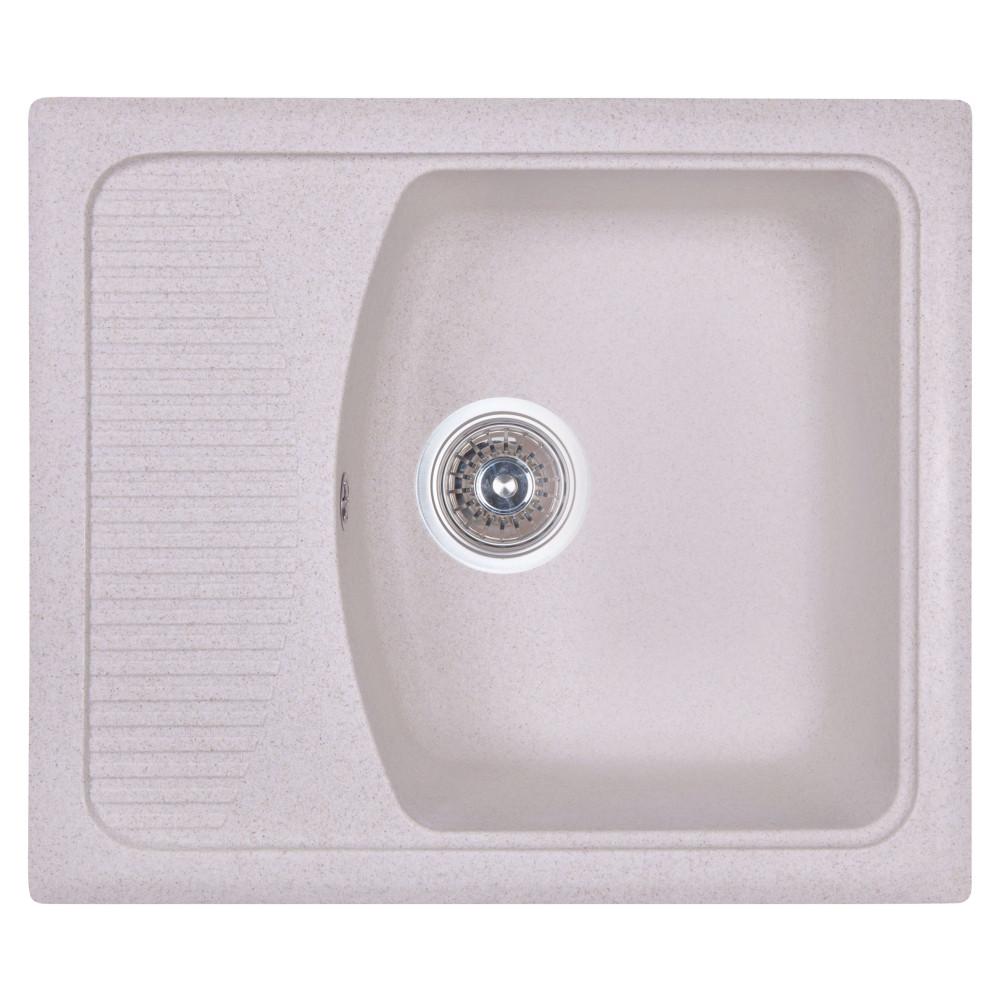 Кухонна мийка Cosh 5850 kolor 800 (COSH5850K800)