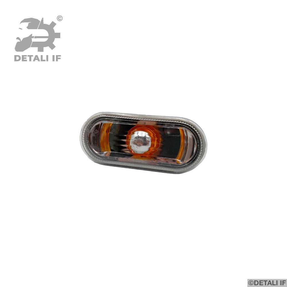 Повторювач повороту Transporter T5 Volkswagen 7H0949117 7E0949117 2K0949117 7K0949117