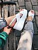 Жіночі босоніжки на танкетці 7433 (ММ), фото 2