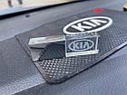 Флешка з логотипом KIA (КІА) 32 Гб, фото 2