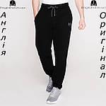 Размер L (наш 50й) Брюки мужские Everlast из Англии - для тренировок, фото 2