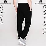Размер L (наш 50й) Брюки мужские Everlast из Англии - для тренировок, фото 3