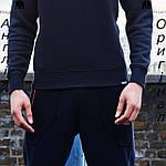 Размер L (наш 50й) Брюки мужские Everlast из Англии - для тренировок, фото 7