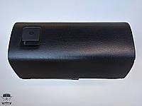Бардачок полка Passat В3 B4 / Пассат Б3 Б4